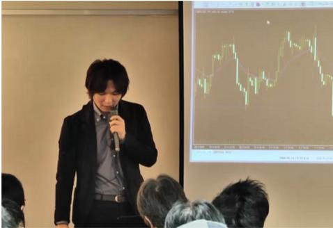 ぷーさん式トレンドフォロー手法「輝~かがやき~」をレビュー!